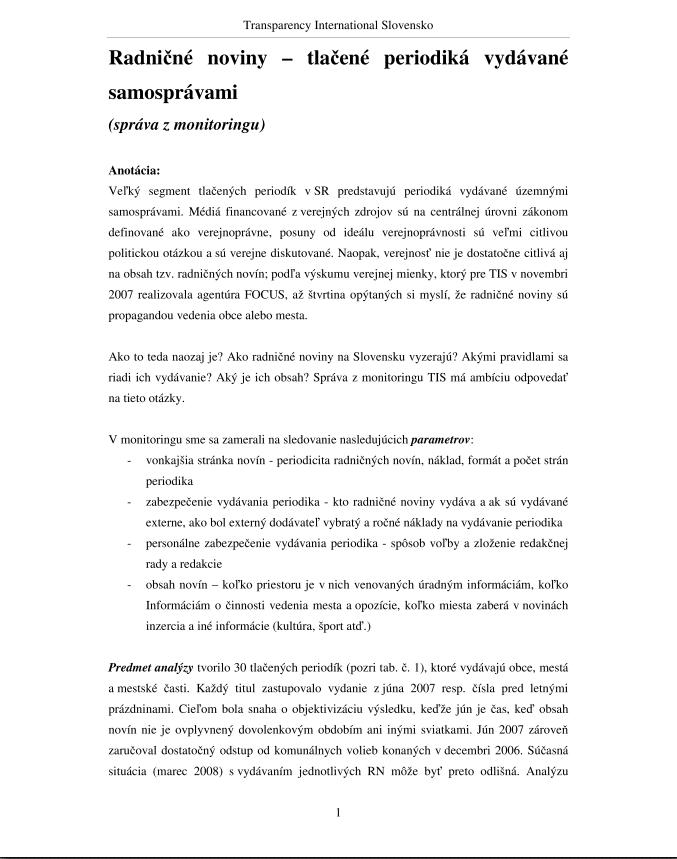 Publikacia_periodika-vydavane-samospravami