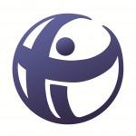 TIS gulocka_logo