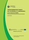 Transparentnost-miest-na-Slovensku-a-v-Madarsku_web