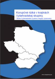 Visegrad_obal_SK