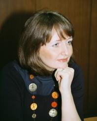 Emília Sičáková-Beblavá