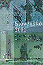 sk2001_transpakorupcia