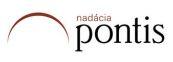 Nadacia Pontis_Logo