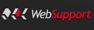 18 Websupport.sk