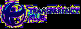 Transparency Klub
