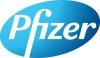 24 Pfizer