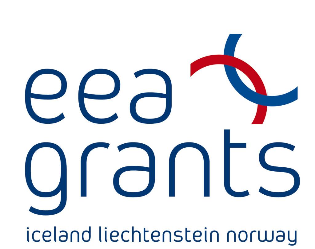 eeae grants