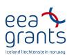 25 Finančný mechanizmus EHP 2009-2014