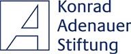 29 Konrad Adenauer Stiftung