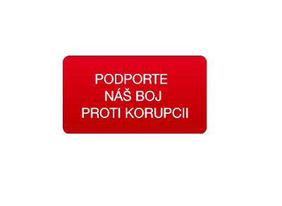 podporte_tlacidlo