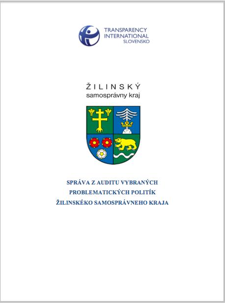 Audit ZSK fotka