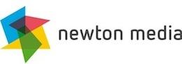 6 newton media