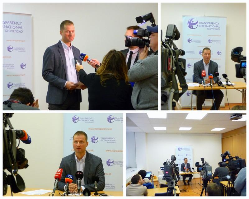Tlacova konferencia CPI 2014