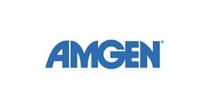 amgenlogodonors