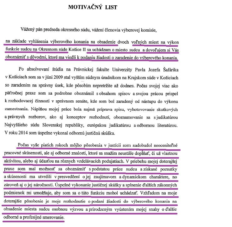 KubejMovList1