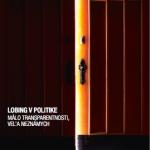 lobing dvere fotka