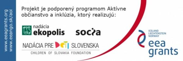 361950_projekt-je-podporeny-programom-aktivne-obcianstvo-a-inkluzia_600x