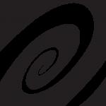 OSF symbol logo