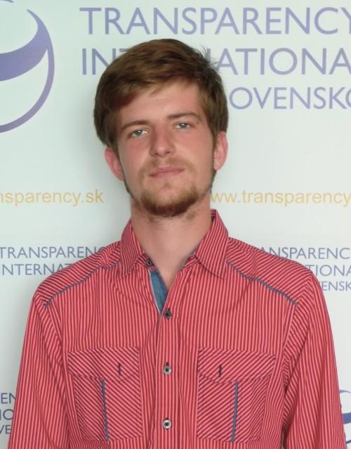 Erik Skacal