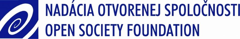 OSF logo velke