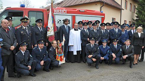 hasici11