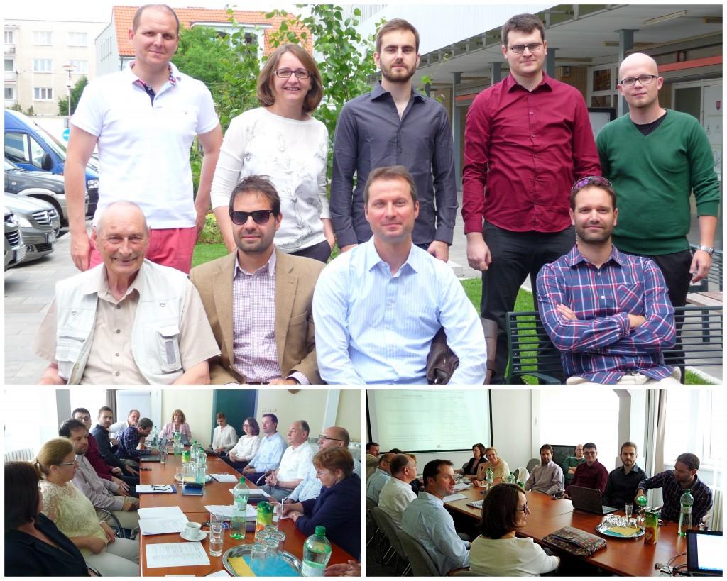 Audit Trnava_stretnutie v juni