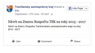FB TSK