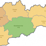 slovakiaMapColor