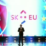 predsednictvo_Lajcak